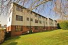 1 bed Apartment in Rushes Court...