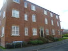 2 bed Ground Flat to rent in Old Toll Gate...