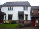 2 bedroom Town House in Kesworth Drive...