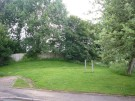 3 bed Plot for sale in Building Land at...
