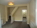 3 bedroom Terraced property to rent in Lamcote Grove...