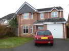Photo of Tomkinson Close,