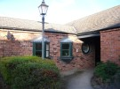 Photo of Audley House Mews,  Audley Avenue, Newport, TF10 7BP