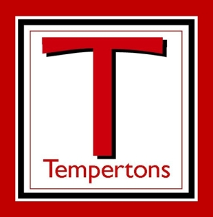 Tempertons, Newportbranch details