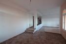 Hall/ Living area