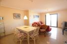 Apartment in Benidorm, Alicante...