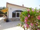 3 bedroom Villa for sale in Muchamiel, Alicante...