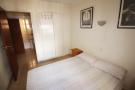 Bedroom (Floor1)