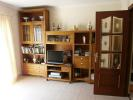 Living room (duplex)