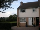3 bed property to rent in Templefields...