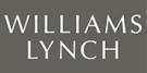 Williams Lynch, London logo
