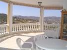 3 bedroom Villa for sale in Andalusia, Málaga...
