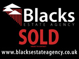 Blacks Estate Agency, Eastleigh