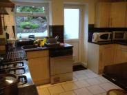 Terraced home to rent in Humphris Street, Warwick...