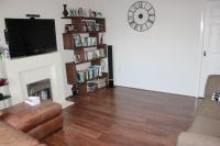semi detached home in Maple Close, Sale...
