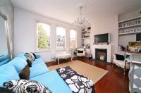 3 bed Terraced property to rent in B Tadema Road, London...