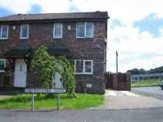 property to rent in Westminster Close, Darwen, Lancashire