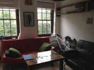 2 bed Flat to rent in Avenell Mansions...