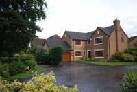 5 bed Detached property in Avenham Close, Banks...