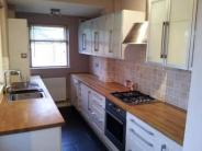 2 bedroom Terraced home to rent in King Street, Long Eaton...