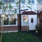 Eden Park Avenue Terraced house to rent