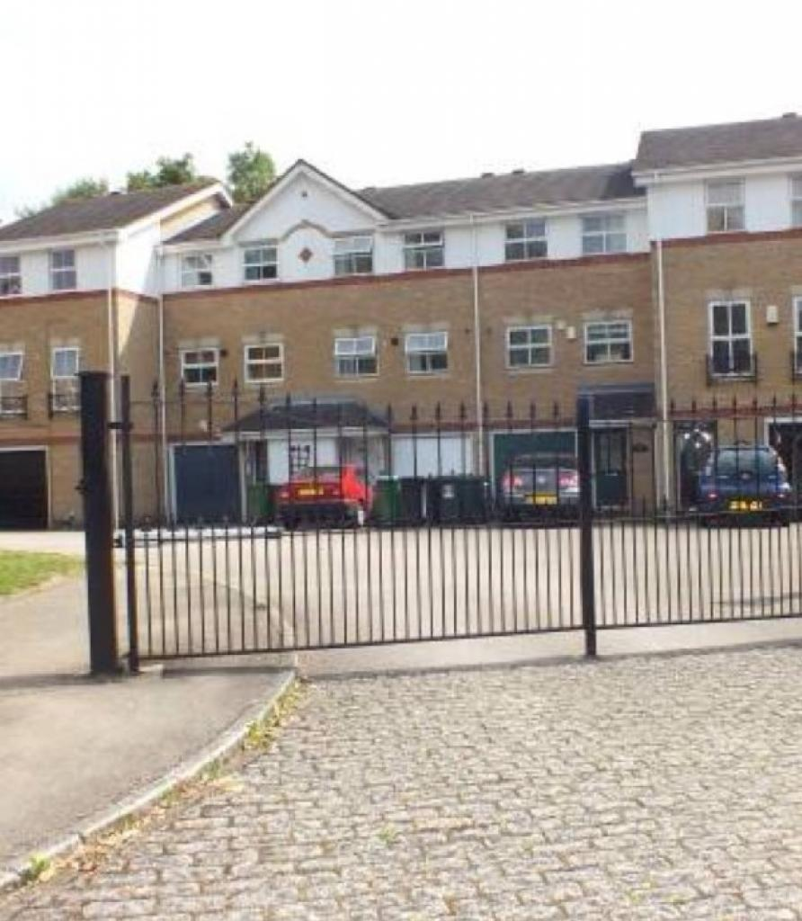 Rooms To Rent Rightmove Watford