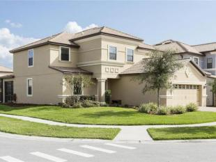 property for sale in 1461 Moon Valley Dr, Davenport, Florida, 33896, United States of America