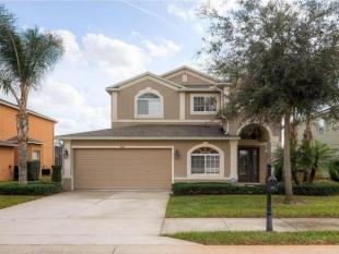 property for sale in 808 Suffolk Pl, Davenport, Florida, 33896, United States of America