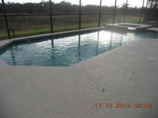 property for sale in 226 Viola Dr, Davenport, Florida, 33837, United States of America