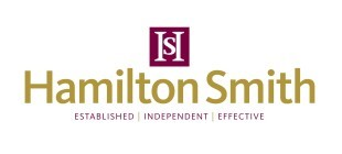 Hamilton Smith Lettings, Stowmarket & Needham Market - Lettingsbranch details