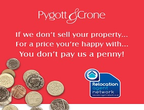 Get brand editions for Pygott & Crone, Spalding