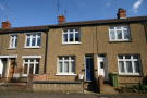 St. Marys Avenue Terraced house to rent