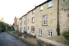 2 bed Terraced home to rent in The Stocks, Cosgrove...