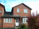 Photo of Bangor Road,