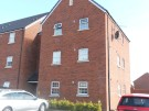 Apartment to rent in John Wilkinson Court...