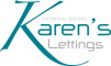 Karen's Lettings, Wrexham