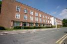 property to rent in Mamhilad House, Mamhilad Park Estate, Pontypool, Torfaen NP4 0HZ
