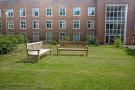property to rent in The Willows, Mamhilad Park Estate, Pontypool, Torfaen NP4 0HZ