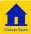 Cuevas Spain, Huescar logo