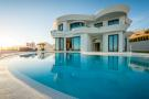5 bedroom Villa in Benidorm, Spain