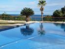 12 bed Villa for sale in Denia, Alicante, Spain