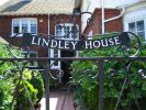 4 bedroom house in Lindley Street