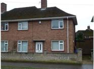 property in Enfield Road, Norwich...