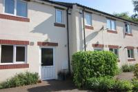 property to rent in Devonshire Street...