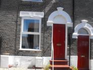 1 bedroom property to rent in Rutland Street, Norwich...