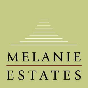Melanie Estates, Norwichbranch details