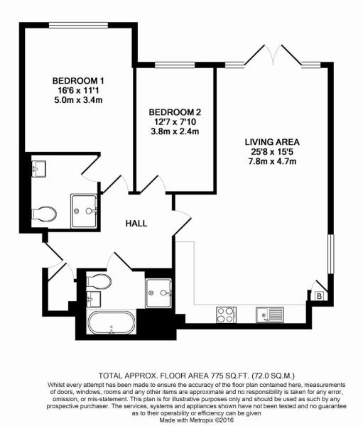 floorplan laurel val