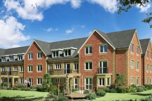 Photo of Churchill Retirement Living - South West