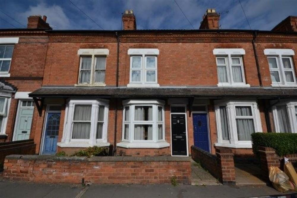 2 Bedroom House Leicester 28 Images 2 Bedroom Terraced