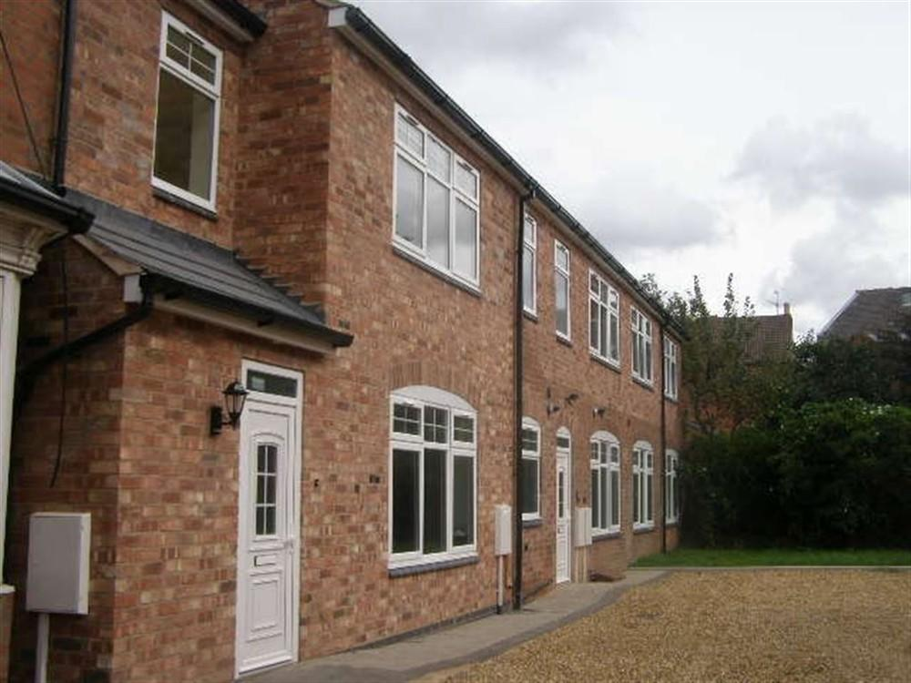Knitting Queens Road Leicester : Bedroom flat to rent in queens road clarendon park